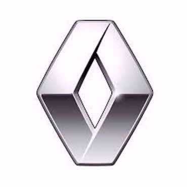 Picture for category Renault Spare Parts