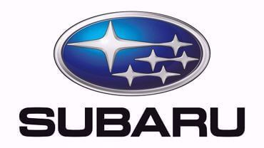 Picture for category Subaru Spare Parts