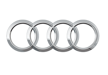 Picture for manufacturer Audi