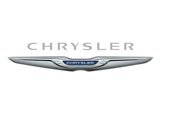 Picture for manufacturer Chrysler