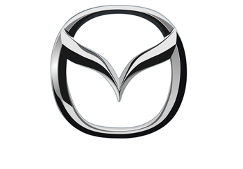 Picture for manufacturer Mazda