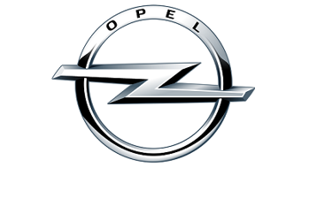 Picture for manufacturer Opel