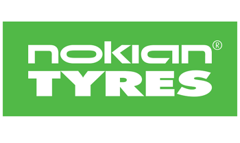 Picture for manufacturer Nokian