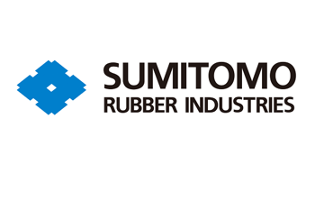 Picture for manufacturer SUMITOMO