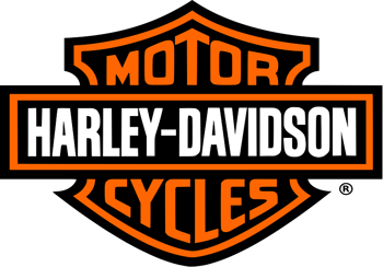 Picture for manufacturer Harley-Davidson