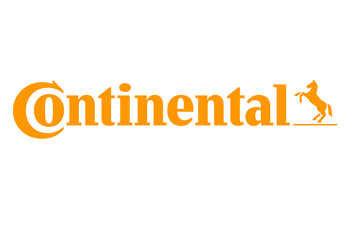 Picture for manufacturer Continental