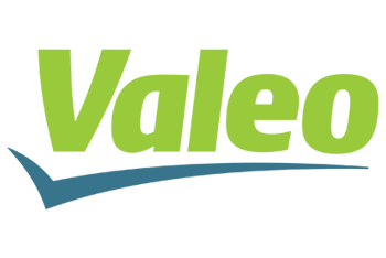 Picture for manufacturer Valeo
