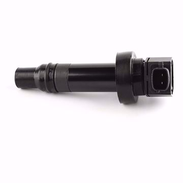 Picture of SMG Ignition Coil - Cerato