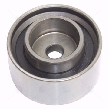Picture of SNR Belt Pulley - Jetta