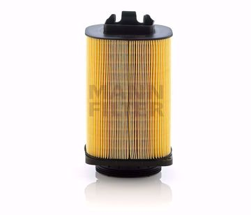 Picture of MANN Air Filter - M274 C-Class w 204 E Class W 212
