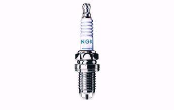 NGK بوجيهات BKR5ES-Y