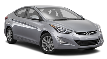 Picture for category Hyundai Elantra MD Spare Parts
