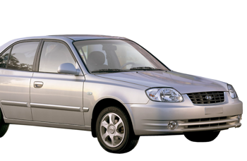 Picture for category Hyundai Verna Spare Parts