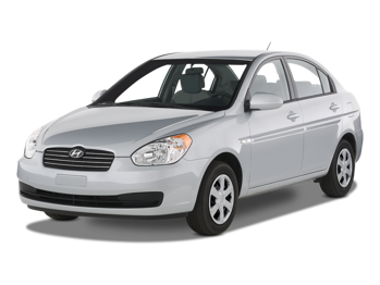 Picture for category Hyundai New Accent Spare Parts