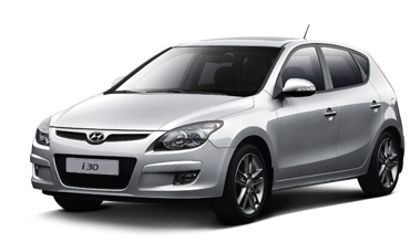 Picture for category Hyundai i30 Spare Parts
