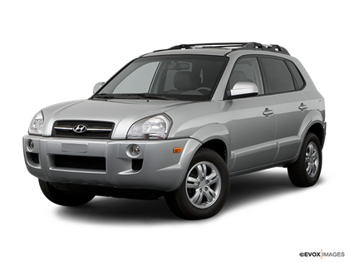 Picture for category Hyundai Tucson Spare Parts