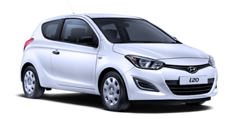 Picture for category Hyundai I20 Spare Parts