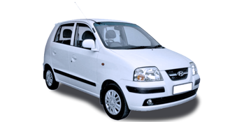 Picture for category Hyundai Atos Spare Parts