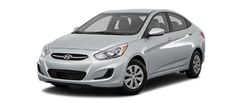 Picture for category Hyundai Accent RB Sedan Spare Parts