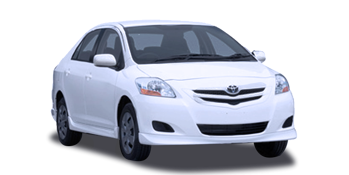 Picture for category Toyota Yaris Sedan Spare Parts