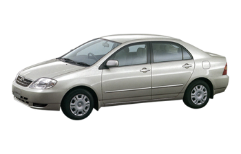 Picture for category Toyota Corolla Gamal Spare Parts