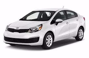 Picture for category Kia Rio 3 Spare Parts