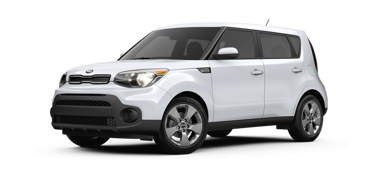 Picture for category Kia Soul Spare Parts