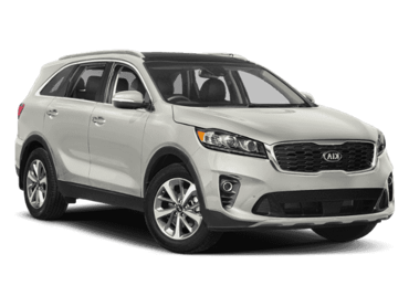 Picture for category Kia Sorento Spare Parts
