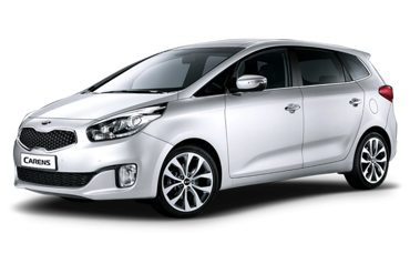 Picture for category Kia Carens Spare Parts