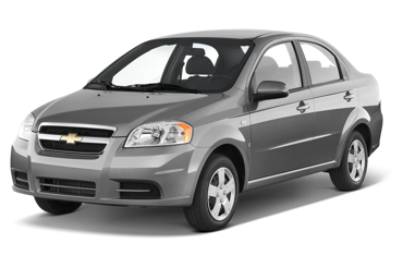 Picture for category Chevrolet  Aveo Spare Parts