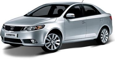 Picture for category Kia Cerato Spare Parts 2009:2013