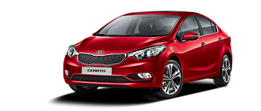 Picture for category Kia Cerato Spare Parts 2014:2018