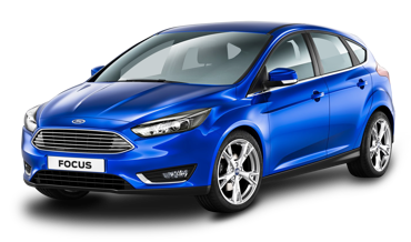 Picture for category Ford Focus Spare Parts 2014:2019