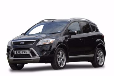 Picture for category Ford Kuga Spare Parts 2008:2012