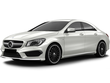 Picture for category Mercedes Benz CLA-Class C117 Spare Parts