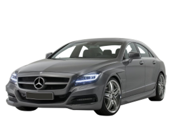 Picture for category Mercedes Benz CLS-Class W218 Spare Parts