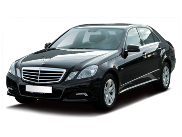 Picture for category Mercedes Benz E-Class W212 Spare Parts