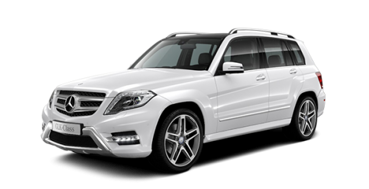 Picture for category Mercedes Benz GLK-Class X204 Spare Parts