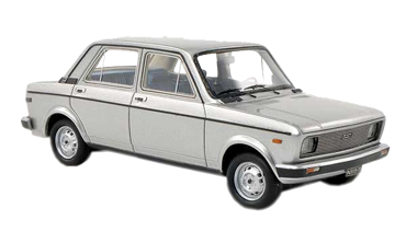 Picture for category Fiat 128 Spare Parts