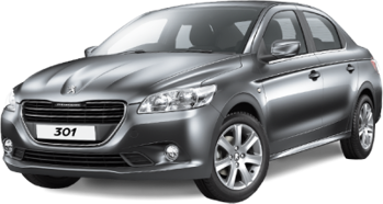 Picture for category Peugeot 301 Spare Parts