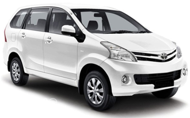 Picture for category Toyota Avanza Spare Parts