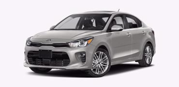 Picture for category Kia Rio 4 Spare Parts