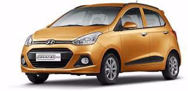 Picture for category Hyundai Grand i10 Spare Parts
