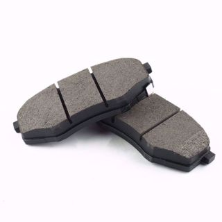 Picture of Brake Pads Front Korea - Carnival