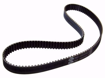 Picture of Gates Timing Belt + Fiber Pulley - New Sandero