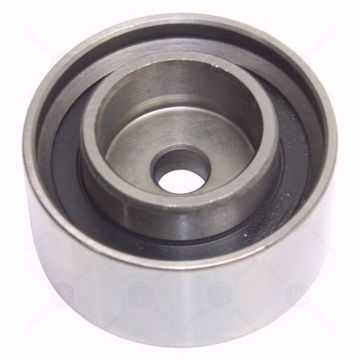 Picture of SKF Belt Pulley - Octavia A5