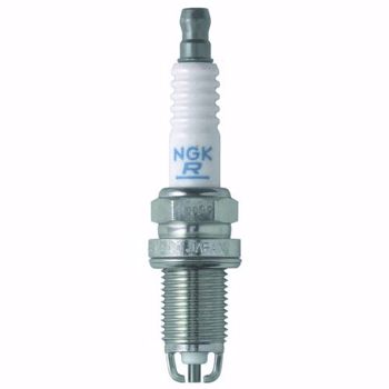 Picture for category Spark Plugs 2 electrodes