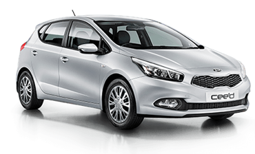 Picture for category Kia Ceed Spare Parts