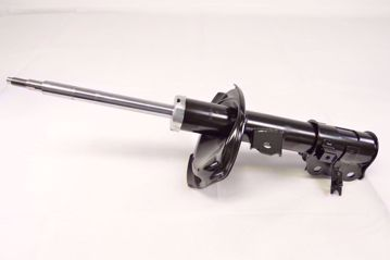 Picture of Gold Shock Absorber Front - C-Elysee