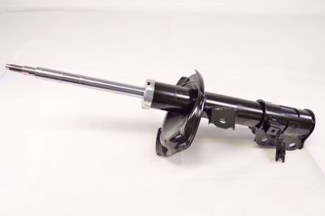 Picture of Gold Shock Absorber Rear - C-Elysee